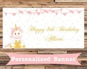 """Custom Listing for Mikbrit1 