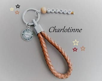 ¤ key to personalized with name or message for your uncle.