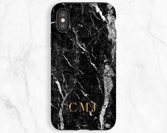 iPhone X Case personalized, iPhone 8 Plus case personalized, iPhone 8 case monogram, iPhone x case, Galaxy S8 Plus case custom, LG V30 Case