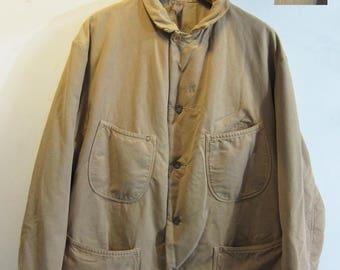 45 rpm Umiii980 padding jacket