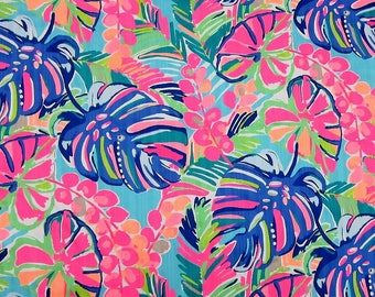 "18""x18"" EXOTIC GARDEN 