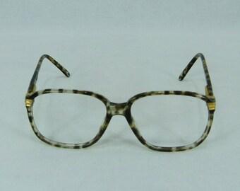 Vintage Gucci frame mod. 1117/N 56-15 140