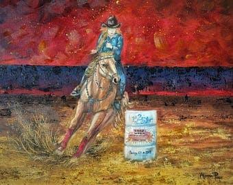 Pet portraits, Oil paintings, custom pet portraits, horse paintings, my horse, painting from photo, paint my pet, Dogs, Cats, Horses