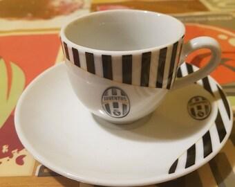 Juventus Service