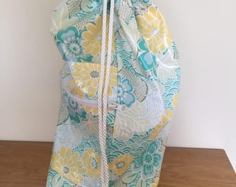 Project/Knitting Bag