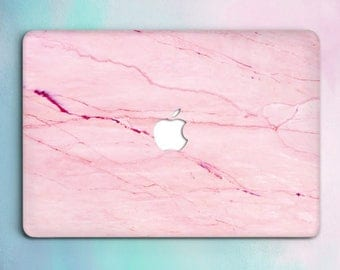 Marble Macbook Case Macbook pro hard case Macbook Air Case Macbook Pro Case 2017 MacBook Air 13 Case Air 11 case MacBook  Pro 13 case 082