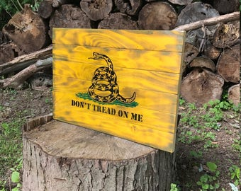 Gun Gun Concealment Hidden Gadsden flag Gun Cabinet Hiddden Gun Storage Gun Rack  Gun Safe American Flag Wood Flag Gift For Him Gun Cabinet