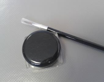Eye Liner, Makeup Liner, Makeup gel, Makeup Brush