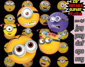 Gru minions emoji svg minions svg minion party minion party favor minion birthday minion birthday shirt minion shirt The minions movie emoji
