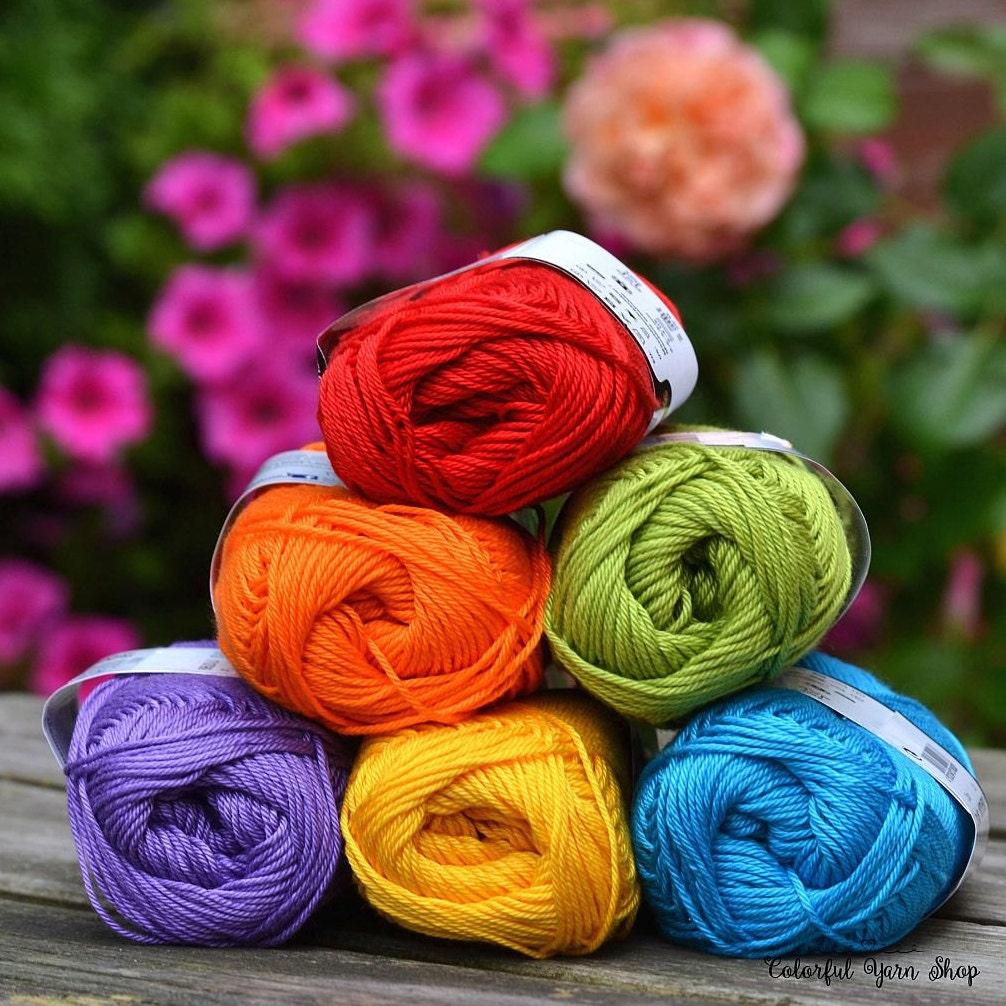 Colorfulyarnshop