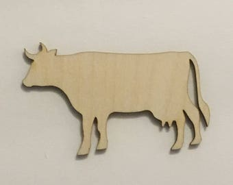 how to cut up a cow