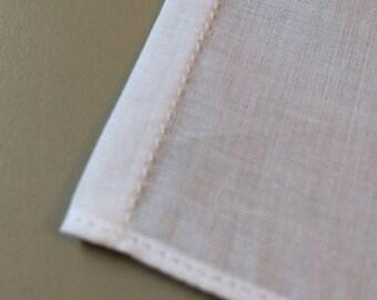 1/12th scale single sheet