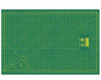 Tapis de coupe | 45x30cm (idéal couture et patchwork)