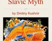 The Slavic Way - book 4