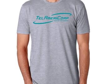 Tel Ameri Corp T-Shirt