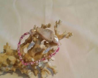 Ponk Opal Bracelet