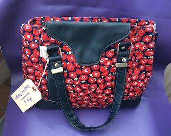 Harriet shoulder bag