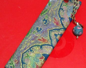 Classical Art Bookmark