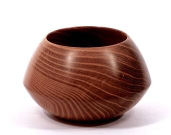 acacia bowl, qx-133