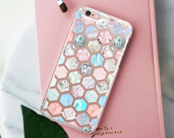 Huawei P10 plus case,clear,Huawei P10 case,marble,Huawei P9,Huawei P9 Lite,Huawei P8,Huawei case,Huawei Mate 8 case,Huawei phone cover,a29