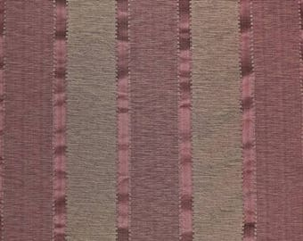 Lee Jofa Silk Stripe Fabric by the yard