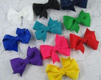 PInwheel Hair Clip Mega Set - Bolds FREE SHIPPING!
