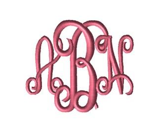Custom Embroidery Files