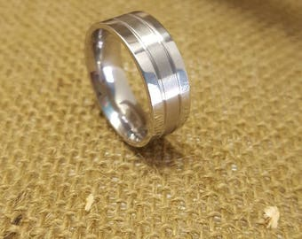 Ring Core