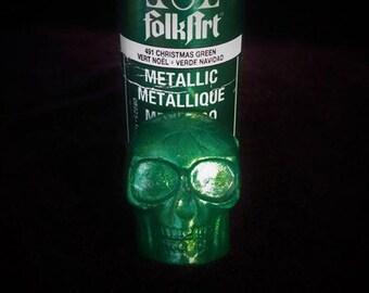 Skull Magnet - 4 Pack