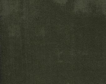 Grunge Basics Fabric