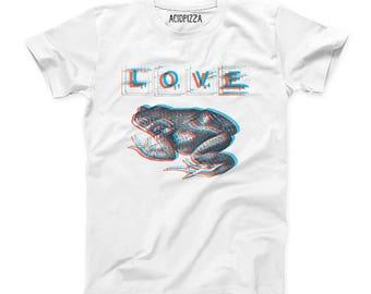 L.O.V.E. T-Shirt