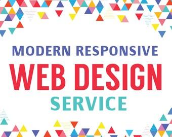 Website Design, Web Design, Web Designer, Web Developer, Website, Wordpress Website Design, Wedding Website, Website Design Wordpress