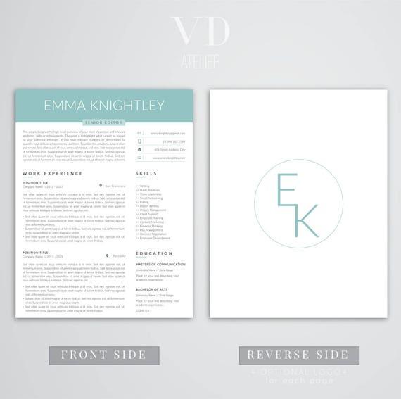 how to edit resume template in word 2010 professional easy modern feminine elegant 2013 change