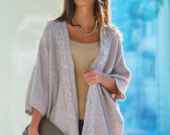 Kimono sleeve | Etsy