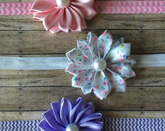 Newborn/Toddler/little girl Hair accessory
