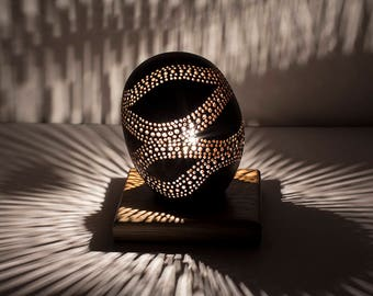 Coconut LC13 mood lamp