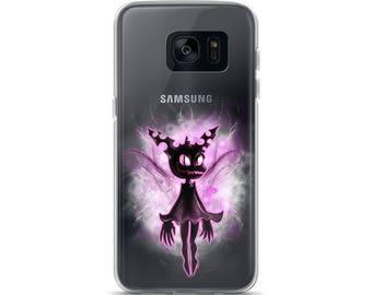 Samsung Case Fairly Fairy