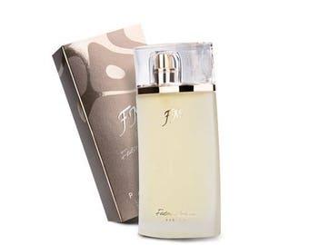 Fm281 Luxury Parfum