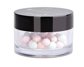 Glow Powder Pearls