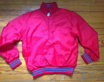 Classic 90's Rennoc Jacket