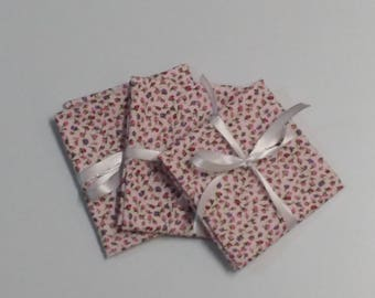 Fat Quarter Fabric