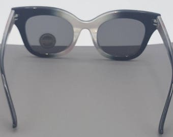 Flat Lens