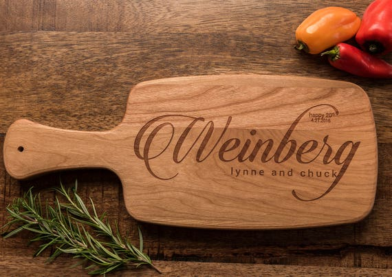 Kosher Personalized Cheese Cutting Board, Purim, Gift for Couple Parents Grandparents Best Friend Rabbi Engagement Wedding Anniversary Gift