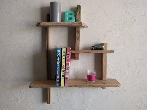 tag re en bois flott. Black Bedroom Furniture Sets. Home Design Ideas