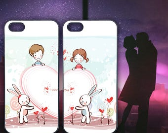 couple phone case, couple phone cover, iphone couple case, iphone couple phone case, iphone couple phone cover, couple case, iphone 7 case