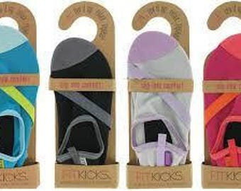 WOMENS FITKICKS Active Lifestyle Footwear