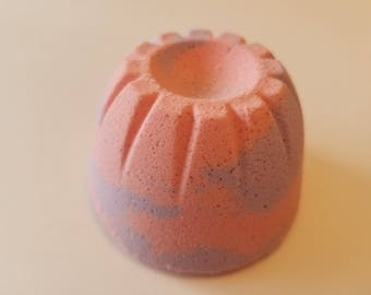 Little Princess Surprise Bath Bomb