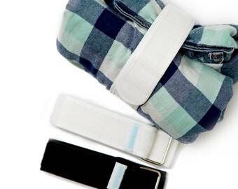 Meebands: Luggage Packing Organizer (5 pack)