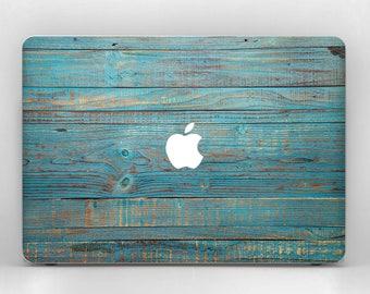 Wood MacBook Wood MacBook Wood Skin MacBook Case Laptop Decal MacBook Decal MacBook Skin Laptop Skin MacBook Air Skin Rustic Decal MacBook