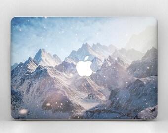 Mountain Pro Retina Pro Retina Decal Laptop Mountain Skin MacBook Pro Skin Mountain Skin MacBook Case MacBook Pro 13 Mac Pro Mac Pro Skin